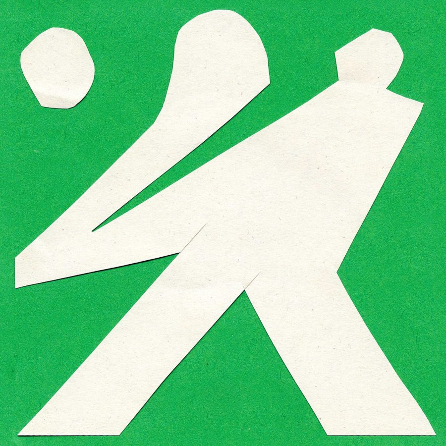 Hurling 1