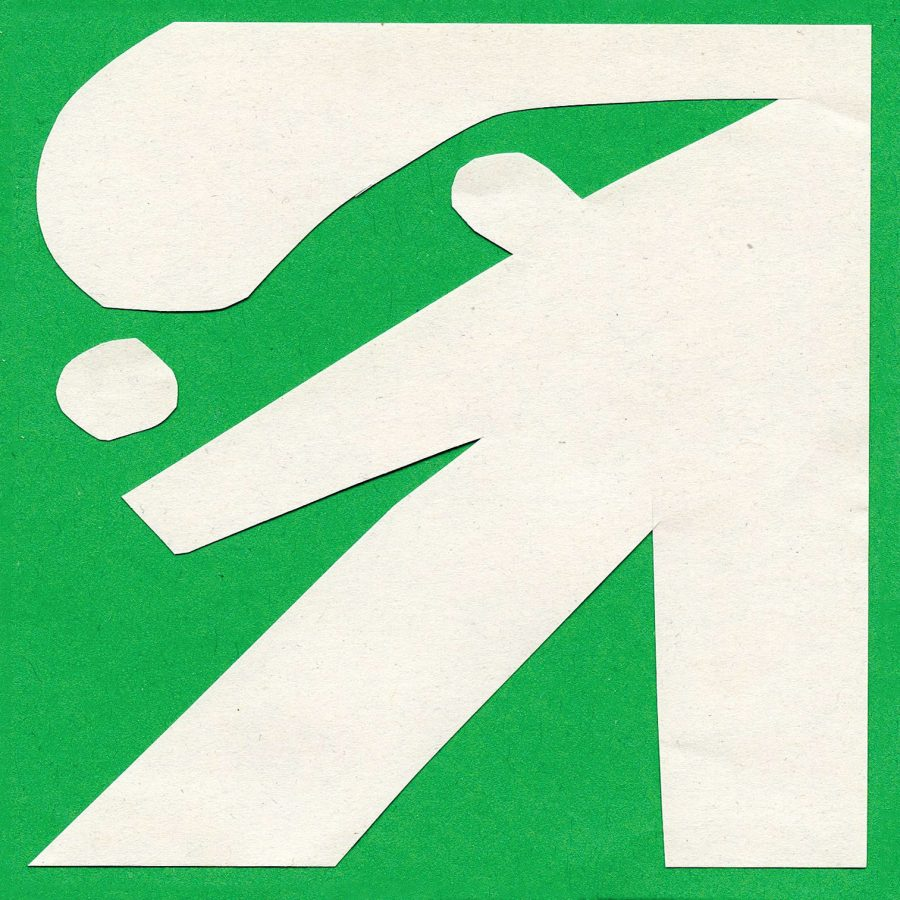 Hurling 2