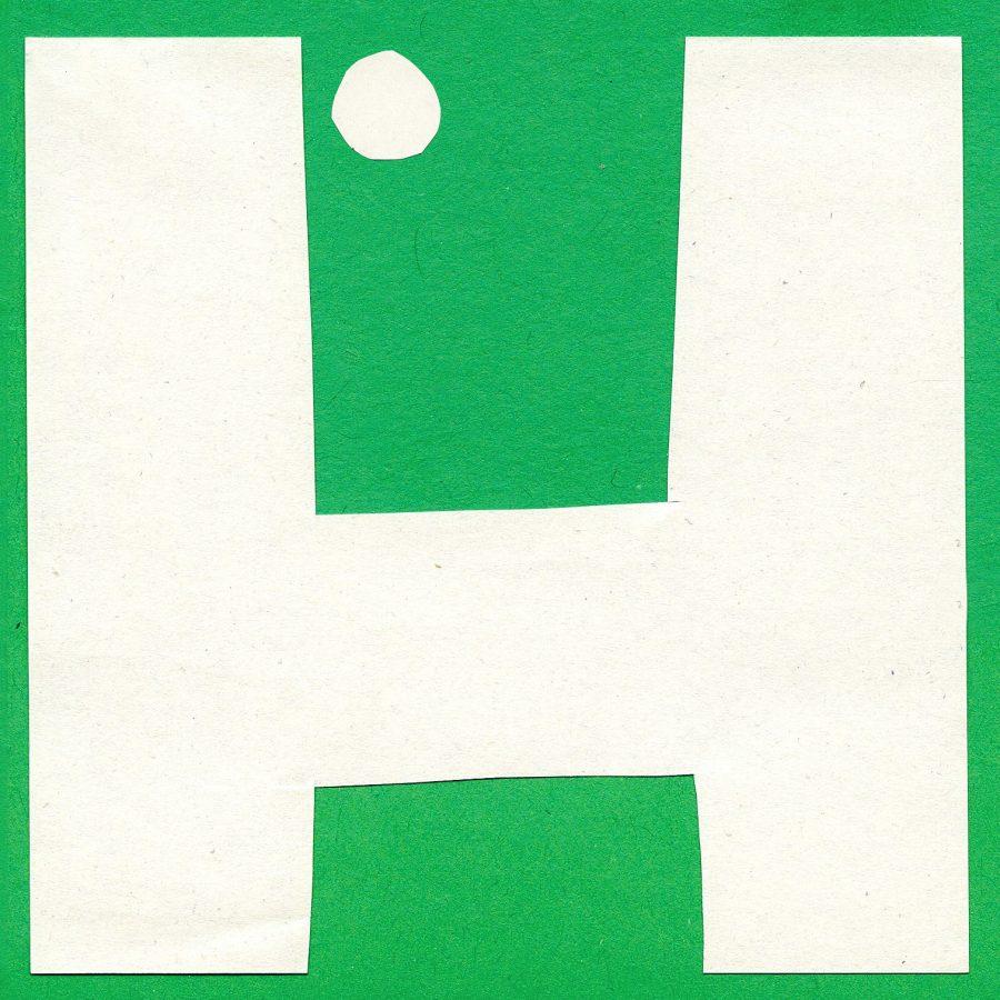 Hurling 4