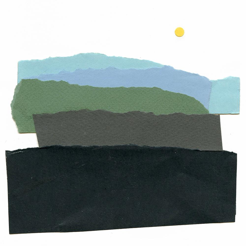 Landscape_1 copy