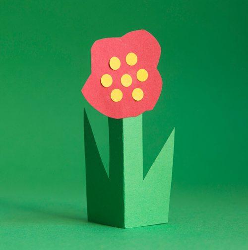 FlowerSculpture-web